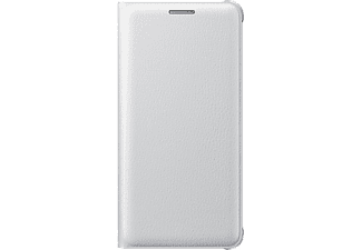 SAMSUNG Flip Wallet Galaxy A3 (2016) Wit