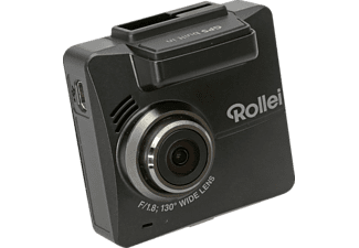 rollei dashcam cardvr 310 autokamera saturn. Black Bedroom Furniture Sets. Home Design Ideas