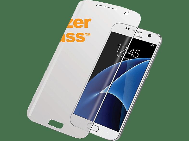 Iphone Entfernungsmesser Media Markt : Panzerglass smartphones günstig kaufen bei mediamarkt