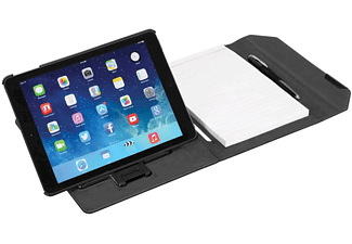 FELLOWES MobilePro Series Deluxe Folio voor iPad Air (2)