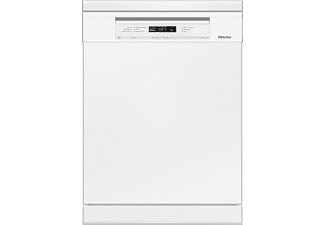 MIELE G 6620 SC Brilliant Whited