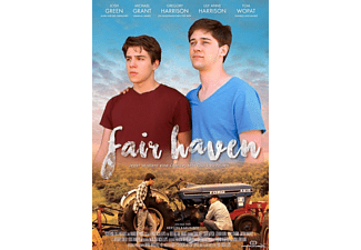 Fair Haven - (DVD)