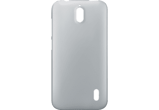 HUAWEI Y625 PC Cover Grijs