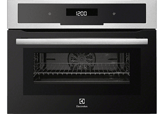 Electrolux EVY 7800 AOX