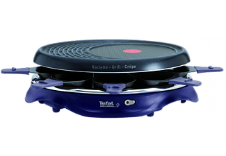 TEFAL Raclette-grill (RE5114)