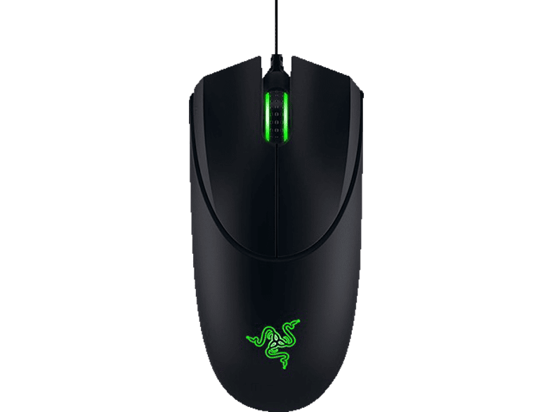 RAZER DIAMONDBACK Gaming Mouse  gaming   offline pc gaming ποντίκια