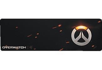 RAZER GOLIATHUS EXTENDED Overwatch Edition Mousemat