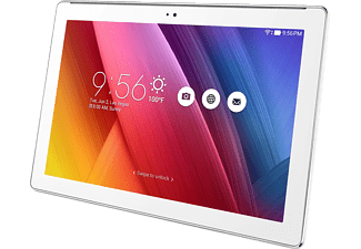ASUS Z300M-6B035A    10.1 Zoll Tablet Weiß