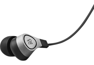 B&O PLAY BeoPlay H3 2nd. Generation, In-ear Kopfhörer, Natural