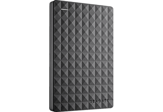 SEAGATE Expansion Portable Rescue Edition STEA1000200  1 TB 2.5 Zoll extern