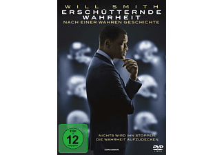 ersch tternde wahrheit dvd drama dvd mediamarkt. Black Bedroom Furniture Sets. Home Design Ideas