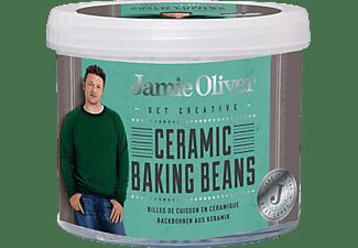 JAMIE OLIVER JB3320 Küchenhelfer - MediaMarkt