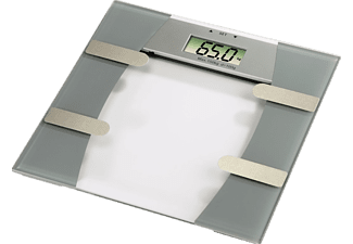 XAVAX Amelie Body Fat Scales 106977 - (80-106977)