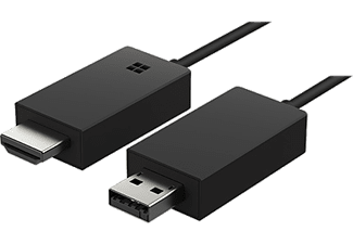 MICROSOFT Wireless Display Adapter P3Q-00013