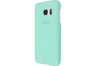 ARTWIZZ Rubber Clip, Backcover, Galaxy S7, Mint