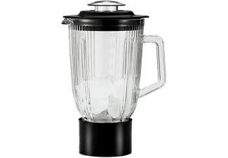 OBH NORDICA Blender 7610
