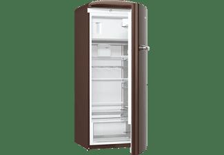 Gorenje Kühlschrank Haltbarkeit : Gorenje orb ch l kühlschrank kaufen saturn