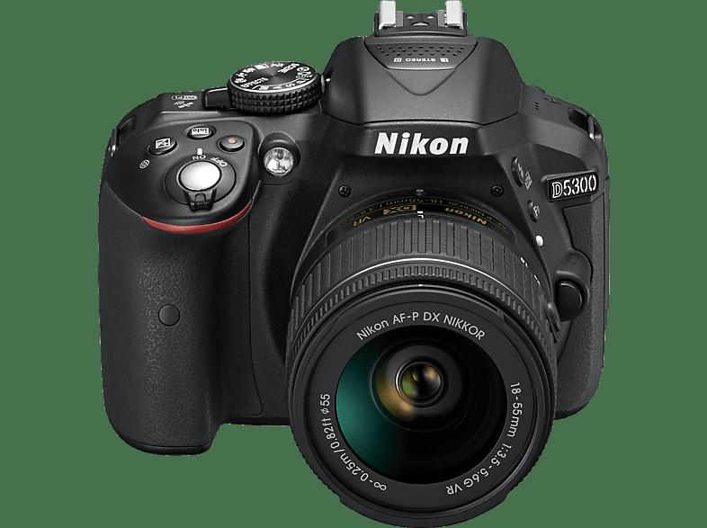 Nikon Entfernungsmesser Kaufen : Walimex funkfernsteuerung pro funkauslöser w ttl nikon« online