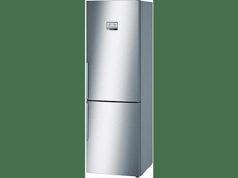 BOSCH KGN36AI45 οικιακές συσκευές ψυγεία ψυγειοκαταψύκτες οικιακές συσκευές   offline ψυγεία ψυγ