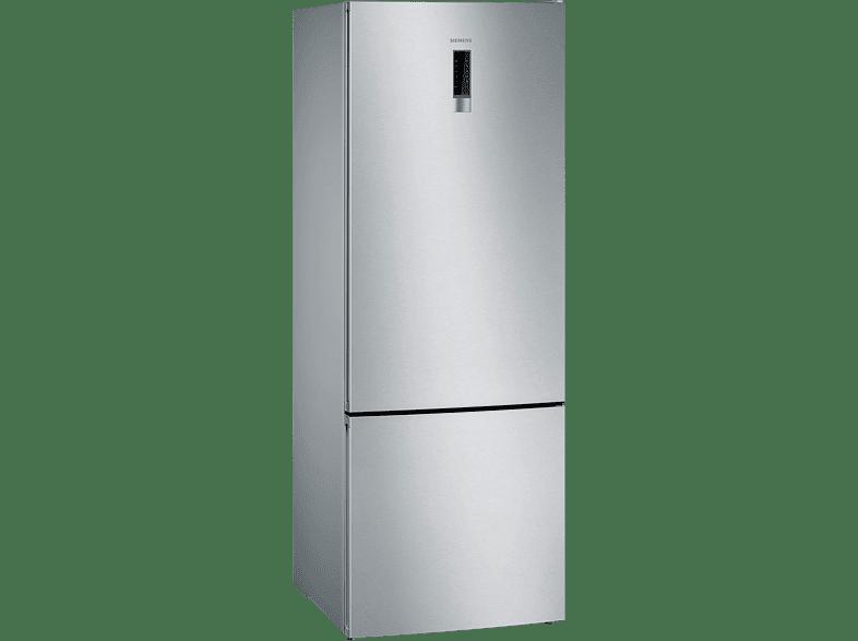 SIEMENS KG56NXI30 οικιακές συσκευές ψυγεία ψυγειοκαταψύκτες οικιακές συσκευές   offline ψυγεία ψυγ