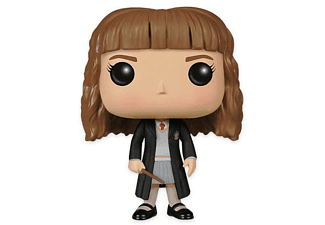 Harry Potter Pop! Vinyl Figur 03 Hermine Granger