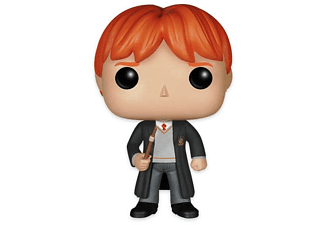Harry Potter Pop! Vinyl Figur Ron Weasley