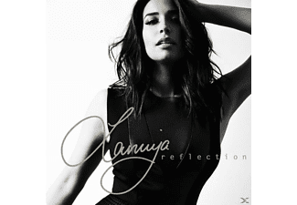 Lamiya - Reflection - (CD)