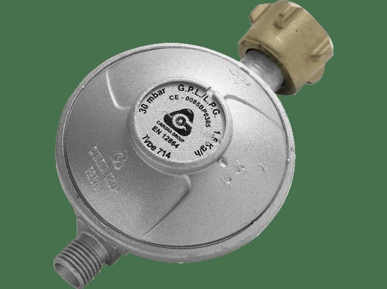 HOME&CAMP Ρυθμιστής πίεσης HCR 4643  μικροσυσκευές   φροντίδα barbeque αξεσουάρ bbq photo   video   offline hobby