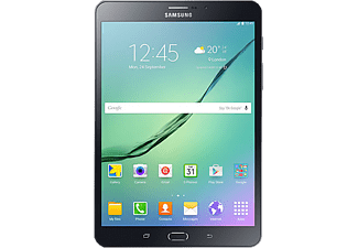 SAMSUNG Galaxy TabS2 VE 8.0 fekete tablet Wifi (SM-T713)