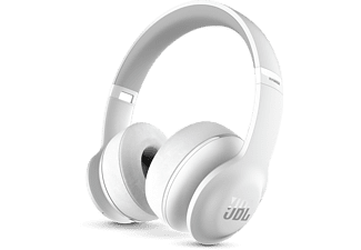 JBL Everest™ 300 White - (V300BTWHT)
