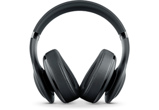 JBL Everest™ 700 Black - (V700BTBLK)