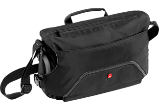 MANFROTTO MB MA-M-AS, Tasche, Schwarz