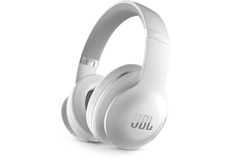 JBL Everest™ Elite 700 White- (V700NXTWHT)