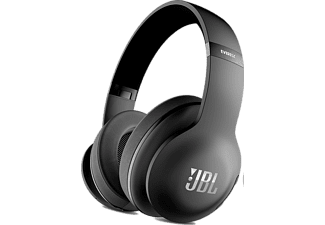 JBL Everest™ Elite 700 Black- (V700NXTBLK)
