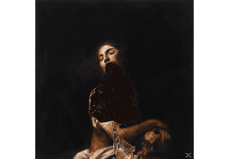 The Veils - Total Depravity [Vinyl]