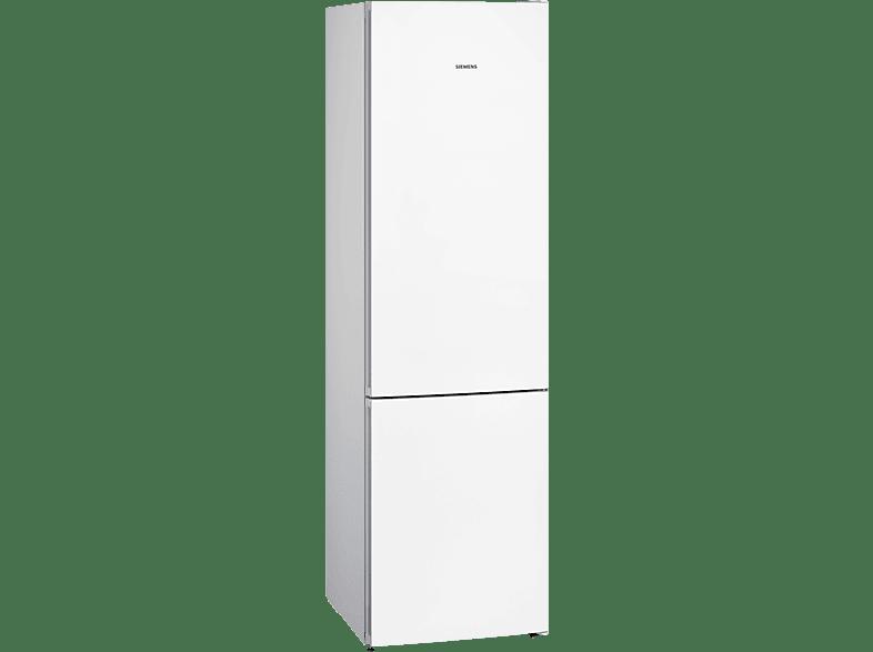 SIEMENS KG39NVW35 οικιακές συσκευές ψυγεία ψυγειοκαταψύκτες οικιακές συσκευές   offline ψυγεία ψυγ