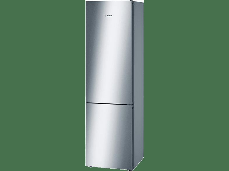 BOSCH KGN39VI36 οικιακές συσκευές ψυγεία ψυγειοκαταψύκτες οικιακές συσκευές   offline ψυγεία ψυγ
