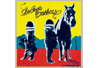 The Avett Brothers - True Sadness - (CD)