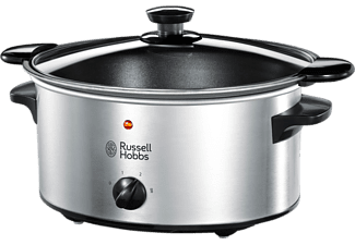 RUSSELL HOBBS Slow Cooker 22740-56 - (811250)