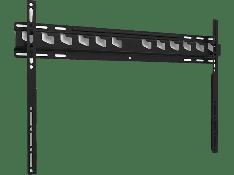 VOGELS ΜA4000-A1 - (27.35.0537) web offers τηλεόραση   ψυχαγωγία μην ξεχάσεις βάσεις τοίχου τηλεόρασης sales