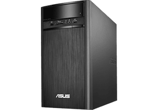 ASUS K31CD-IT011T Core i7-6700/8GB/1TB/ GeForce GT730 2GB - (90PD01R1-M02510)
