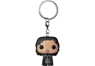 Game of Thrones Pop! Schlüsselanhänger Jon Snow