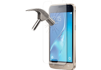 PURO Tempered Glass Galaxy J1 2016 - (SDGGALAXYJ120SG)
