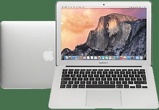 apple macbook air 13 core i5 1 6g 8gb 256gb ssd mmgg2mg. Black Bedroom Furniture Sets. Home Design Ideas