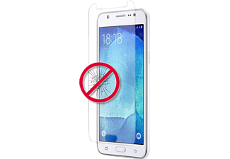 PURO Tempered Glass for Samusung Galaxy J5 (2016) - (SDGGALAXYJ52016SG)