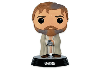 Star Wars Episode 7 Pop! Vinyl Wackelfigur Luke Skywalker