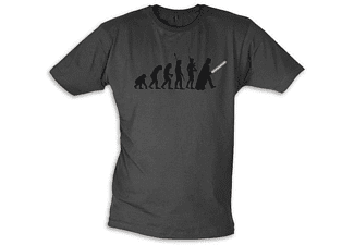 Dark Force Evolution T-Shirt