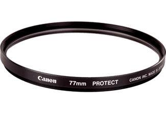 CANON Protect Filter 77 mm