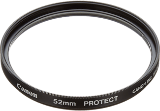 CANON Protect Filter 52 mm