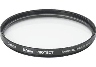 CANON Protect Filter 67 mm